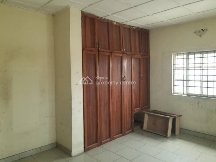 Luxury 3 Bedroom Apartment, Ogidan, Sangotedo, Ajah, Lagos, House for Rent