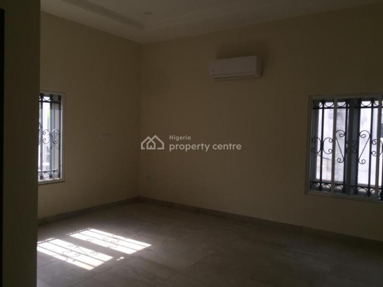 a Tastefully Finished 5 Bedroom Fully Detached Ambassadorial Duplex, Maitama, Maitama District, Abuja, Detached Duplex for Rent