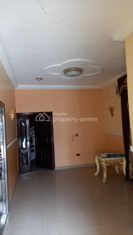 Luxurious and Tastefully Finished 4 Bedrooms Detached Duplex, Behind Nt,  Nta Road, Port Harcourt, Rivers, Detached Duplex for Sale