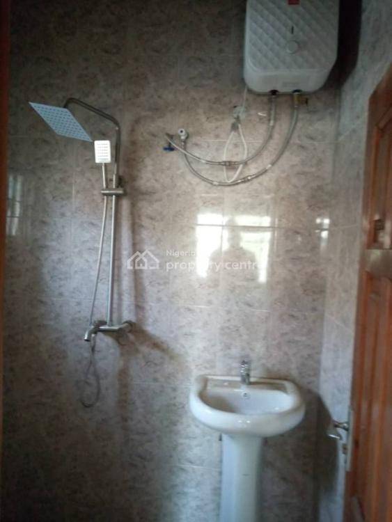 5 Bedroom Duplex, Oke Afa, Magboro, Ogun, Detached Duplex for Rent