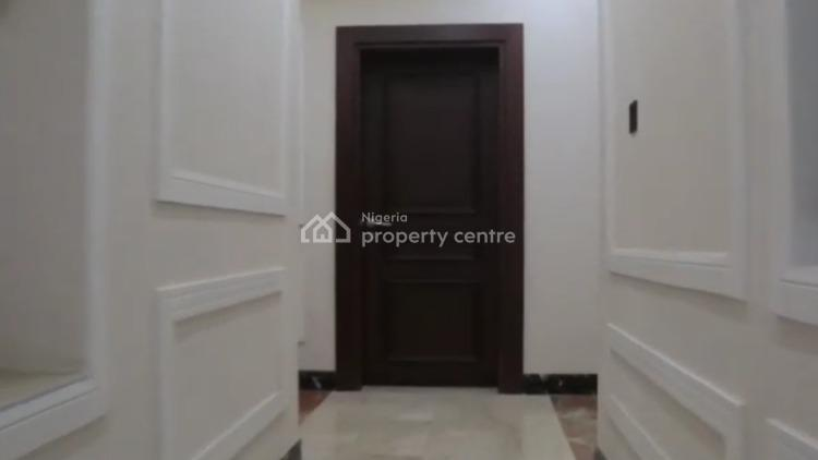 9 Bedroom Mansion with Swimming Pool, Maitama District, Abuja, Detached Duplex for Sale