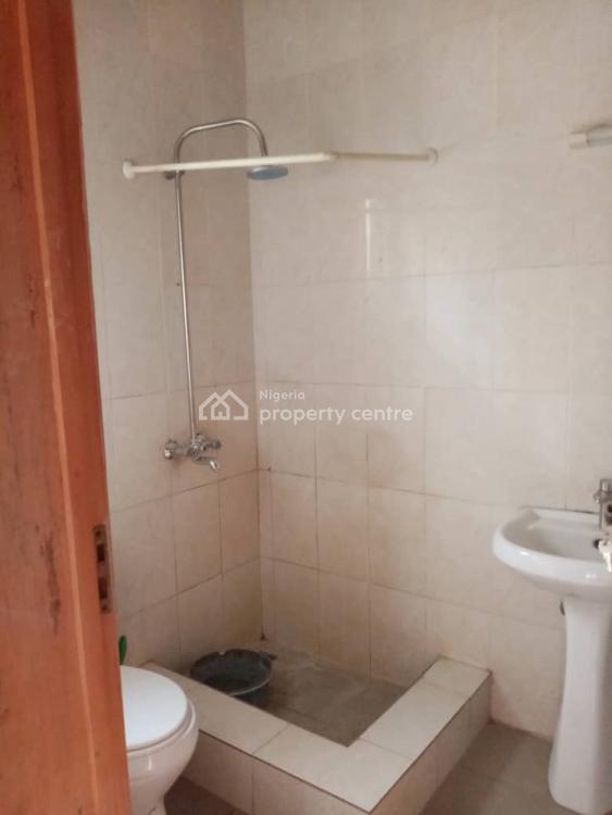 3 Bedroom Flat, Lekki County Homes, Lekki, Lagos, Flat for Rent