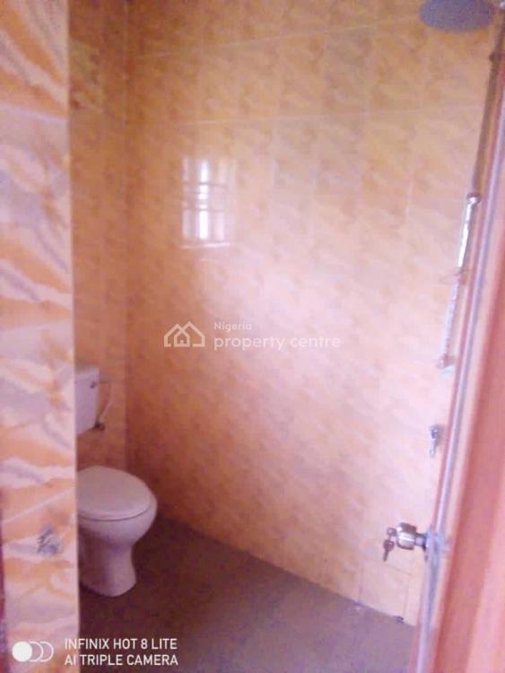 Tastefully Finished 2 Bedroom, Lakowe Golf, Lakowe, Ibeju Lekki, Lagos, Flat for Rent
