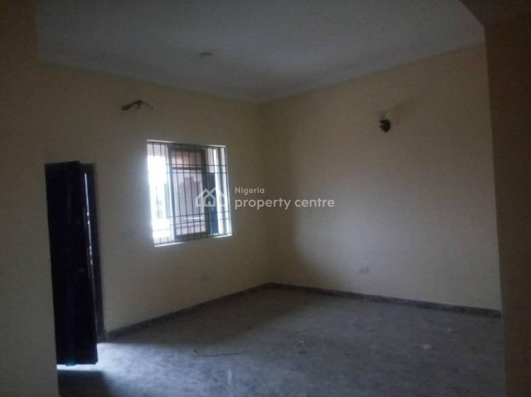 Newly Built  Serviced Room and Parlour with 24 Hours Light, Ikate, Lekki, Lagos, Mini Flat for Rent