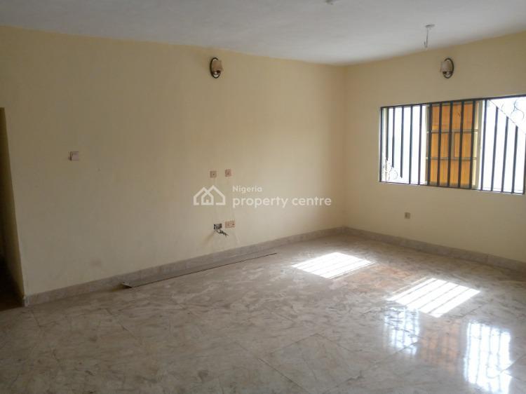 Brand New 3 Bedroom Apartment, Awoyaya, Ibeju Lekki, Lagos, Flat for Rent