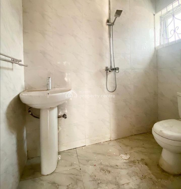 Tastefully Finished Property, Lafiaji, Lekki, Lagos, Flat for Sale