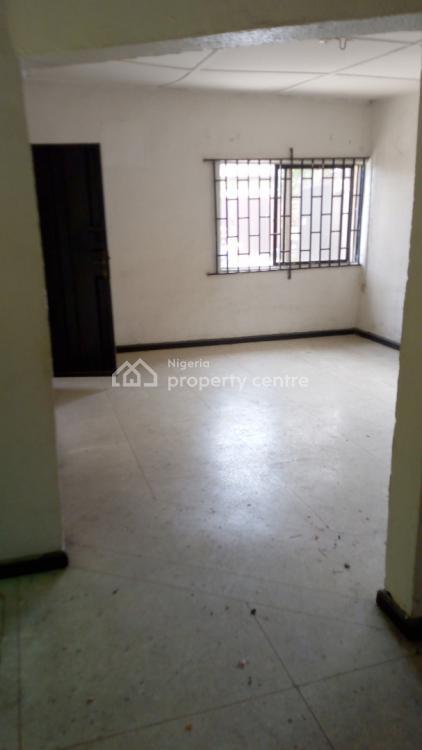 Nice 2 Bedrooms Bungalow, Abraham Adesanya Estate, Ajah, Lagos, Detached Bungalow for Sale