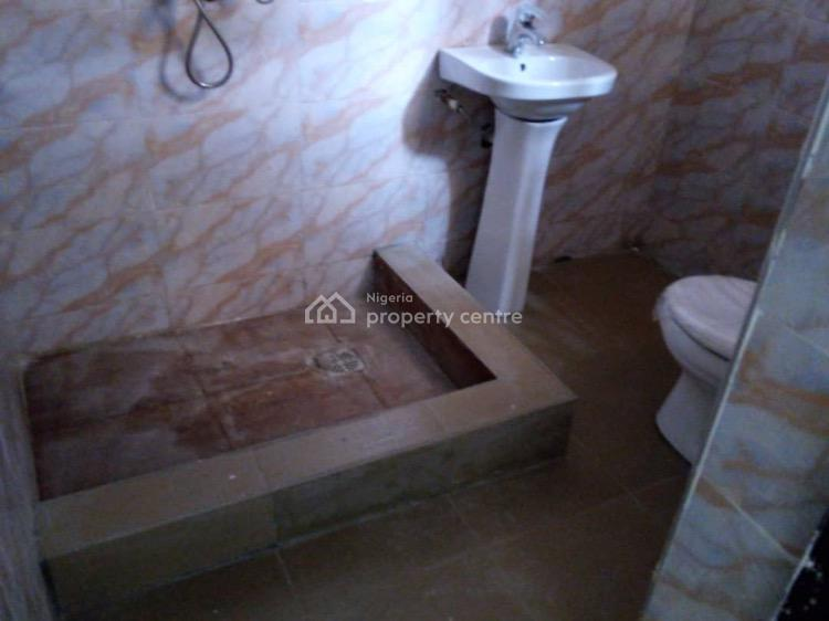 Luxury, New and Serviced Two Bedroom, Aguda, Surulere, Lagos, Flat for Rent
