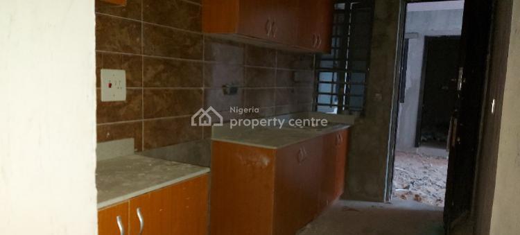 Luxury Serviced 1 Bedroom Apartment, Salem, Ilasan, Lekki, Lagos, Mini Flat for Rent