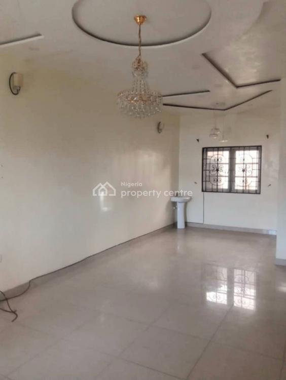 2 Bedroom Flat, Spg, Lekki, Lagos, Flat for Rent
