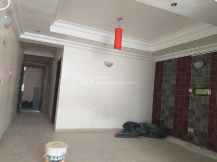 Spacious 2 Bedroom Flat All Rooms Ensuite, Agungi, Lekki, Lagos, Flat for Rent