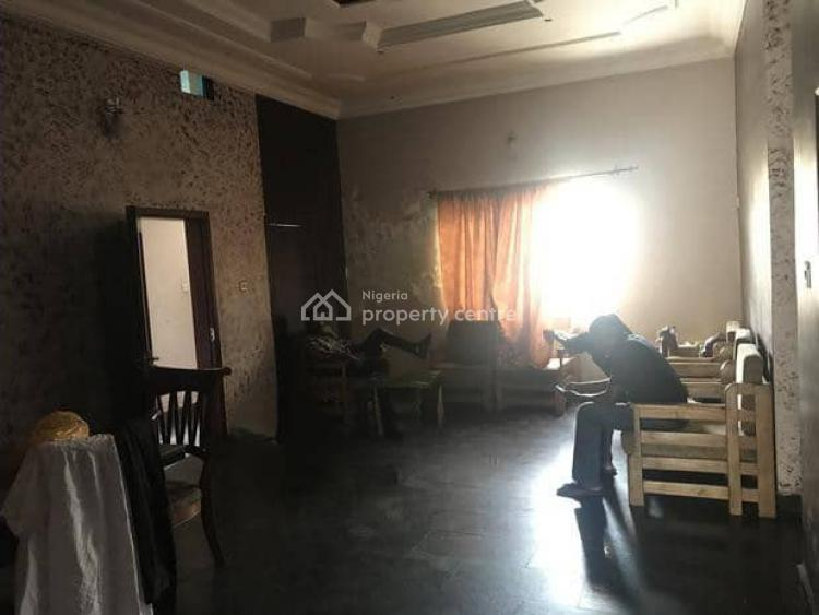 4 Bedroom Bungalow  in a Well Secured Estate, Awoyaya, Ibeju Lekki, Lagos, Detached Bungalow for Sale