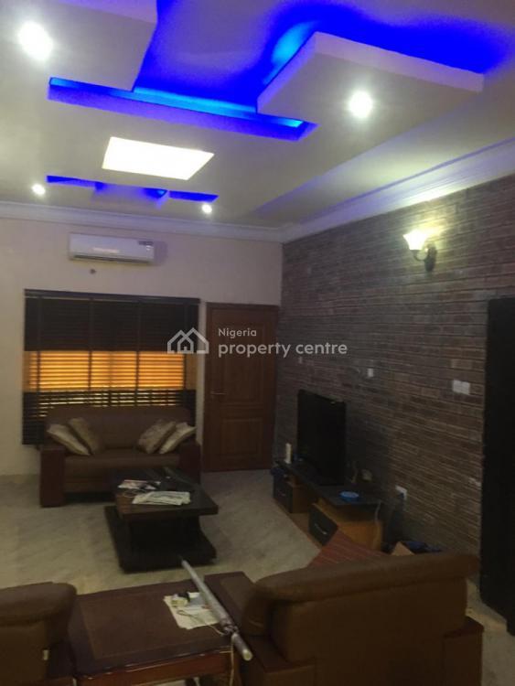 Ace Estate Management, Lekki Gerdens Estate Opposite Ebeano Supermarket in Chevron, Lekki, Lagos, Flat for Rent