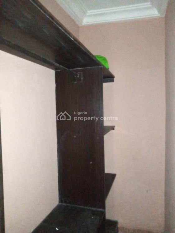 Luxury 3 Bedroom Flat, Gra, Gra Phase 1, Magodo, Lagos, Flat for Rent