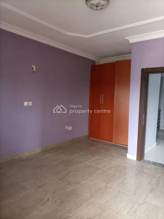 Beautiful Room Self Contained with Almost 24hours Light, Osapa London,, Lekki, Lagos, Self Contained (single Rooms) for Rent