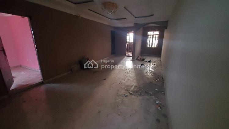 Newly Built Luxurious and Spacious 2 Bedroom Apartment with Adequate, Ilasan, Lekki Phase 1, Lekki, Lagos, Flat for Rent