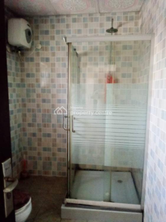 3 Bedroom Semi Detached Duplex, Bera Estate, Lekki Expressway, Lekki, Lagos, Semi-detached Duplex for Rent