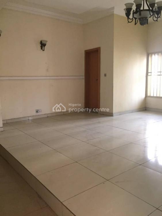 Serviced 2 Bedroom Flat, Osapa, Osapa, Lekki, Lagos, Flat for Rent