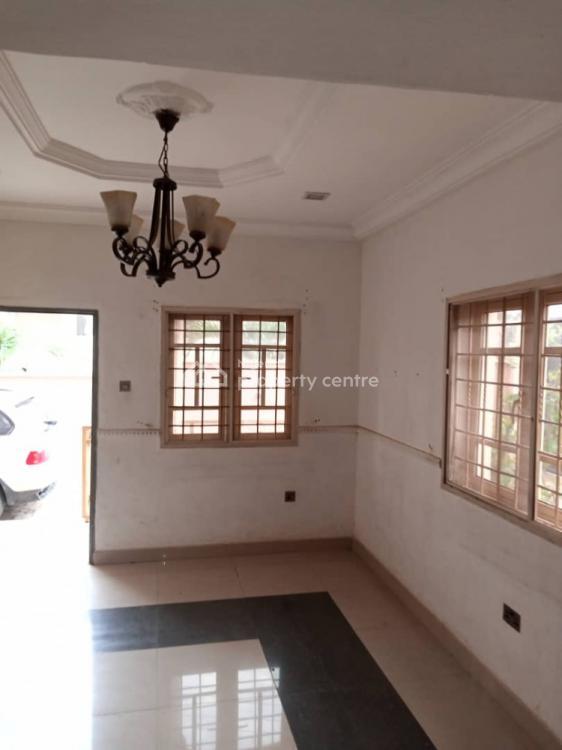 Luxury 3 Bedrooms Flat, Gateway Zone, Gra Phase 1, Magodo, Lagos, Flat for Rent