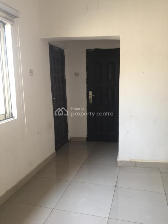 Room in a 3 Bedroom House (ensuite), Meadow View Estate, Ogombo Road (off Abraham Adesanya), Ajah, Lagos, Self Contained (single Rooms) for Rent