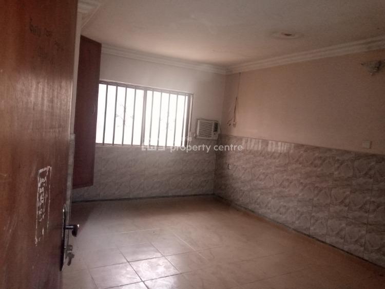 3 Bedroom Semi Detached Bungow, Citec Estate, Mbora (nbora), Abuja, Semi-detached Bungalow for Sale