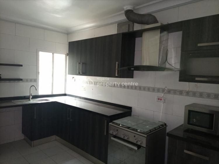 Luxury 2 Bedroom Flat + a Bq, Ikoyi, Lagos, Flat for Rent