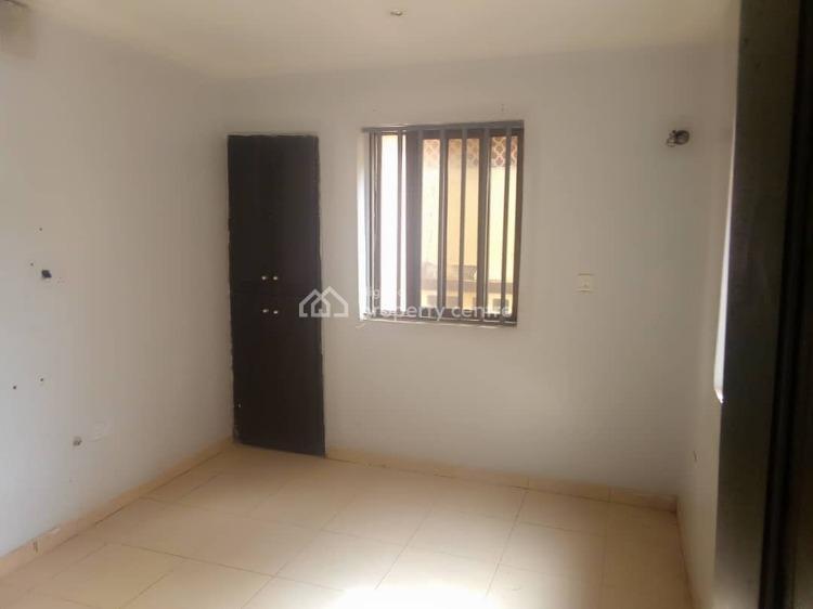 Newly Refurbished Luxury 1 Bedroom Serviced Upper Floor Apartment, Kofo Abayomi Street Vi,lagos State., Victoria Island (vi), Lagos, Mini Flat for Rent