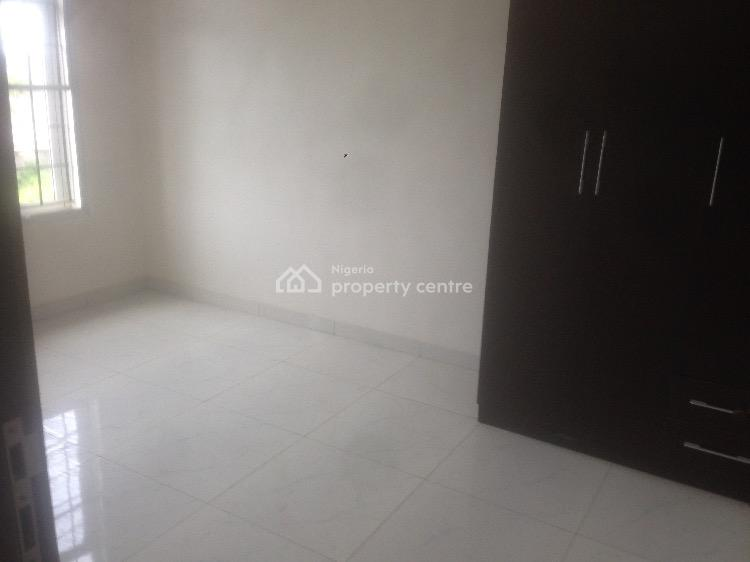 Luxury 4 Bedrooms Duplex, By Abraham Adesanya, Ajah, Lagos, House for Sale
