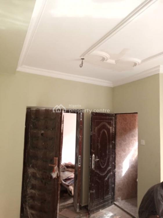 Sharp 2 Bedroom, Kuduro Estate, Isheri, Lagos, Flat for Rent