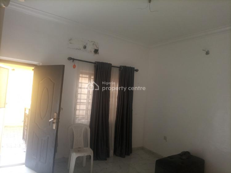 Room Self Contained, Lekki Phase 1, Lekki, Lagos, Self Contained (single Rooms) for Rent