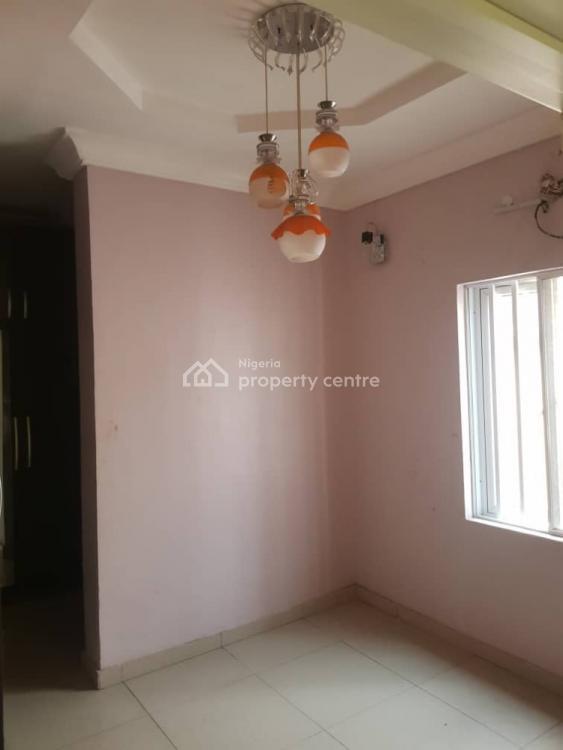 Executive Spacious 3 Bedroom Flat, Gra, Opic, Isheri North, Lagos, Flat for Rent