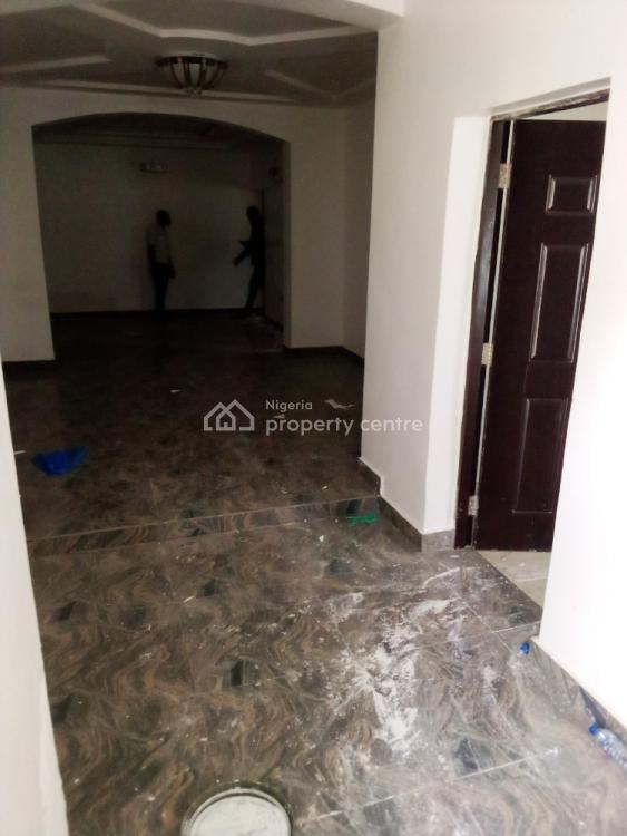 Newly Built Luxury 2 Bedroom Fully Finished and Fully Serviced Apartment, Sunnyvale Estate, Lokogoma District, Abuja, Flat for Rent
