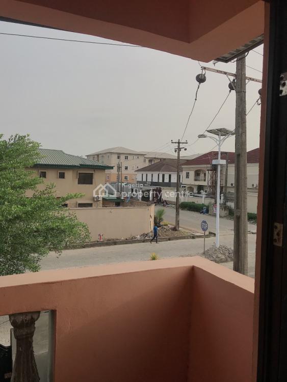 a Self Serviced 2 Bedroom Apartment Available, Prince Ademola, Oniru, Victoria Island (vi), Lagos, Flat for Rent