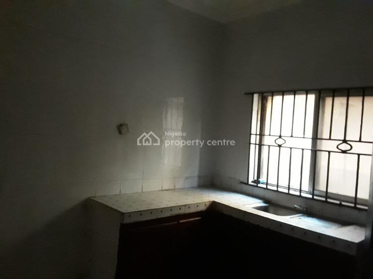 3 Bedroom Apartment, Adigun Street, Gra Phase 1, Magodo, Lagos, Flat for Rent