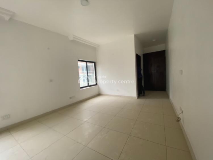 Luxury Penthouse 4 Bedrooms Apartment on High Rise Building, Oniru, Victoria Island (vi), Lagos, Flat for Sale