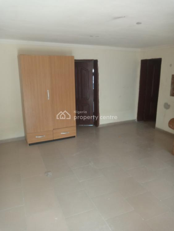 Spacious Miniflat Apartment, Unity Homes, Thomas Estate, Ajah, Lagos, Mini Flat for Rent