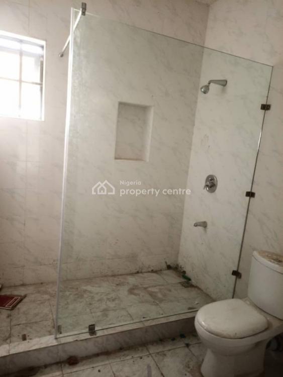 New 2 Bedroom Apartment, Lekki Phase 1, Lekki, Lagos, Flat for Rent