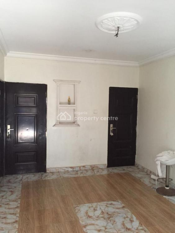 Miniflat Is Available, Thomas Estate, Ajah, Lagos, Mini Flat for Rent