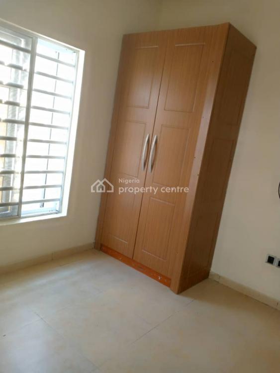 Luxurious Room and Parlour Self Contain, Lekki Peninsula Scheme 2 Ogombo Road, Ajah, Lagos, Mini Flat for Rent