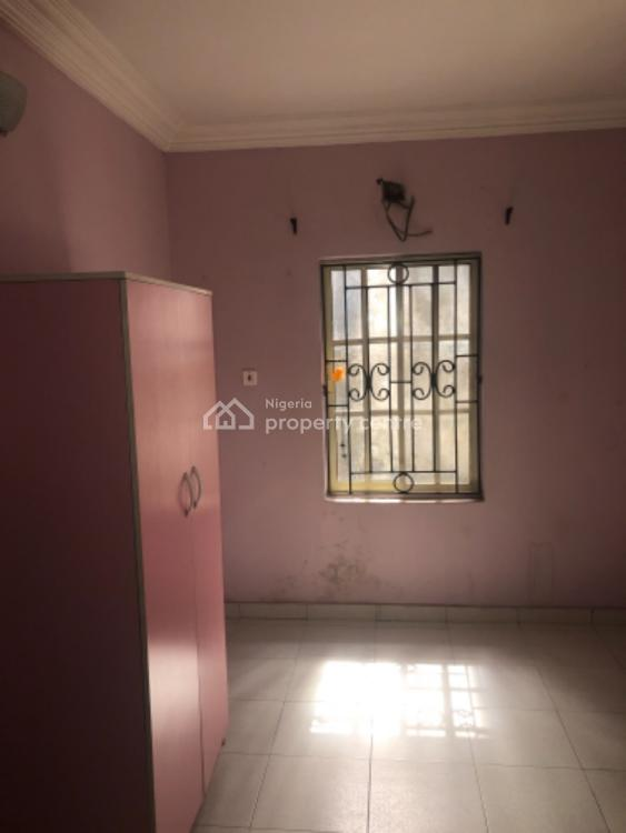 Well Finished Mini Flat, Badore, Ajah, Lagos, Mini Flat for Rent