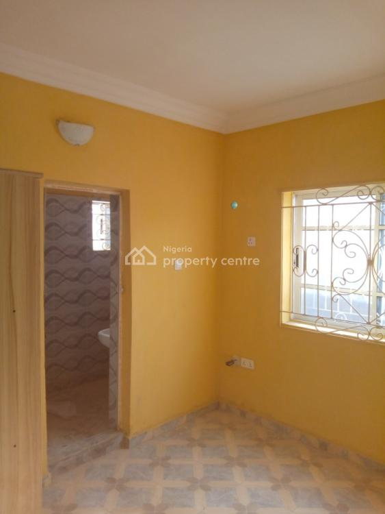 Newly Built Mini-flat with Excellent Facilities, Near Magodo Phase 1 Gate, Isheri, Lagos, Mini Flat for Rent
