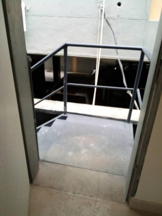 Bank and Office Space, Ikoyi, Lagos, Office Space for Rent