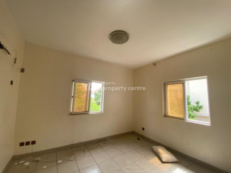 Luxury Home 4 Bedroom Deatched Duplex, Nicon Town, Lekki, Lagos, Detached Duplex for Rent
