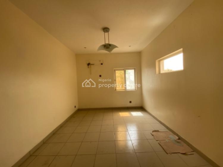 Luxury Home 4 Bedroom Detached Duplex, Nicon Town, Lekki, Lagos, House for Rent