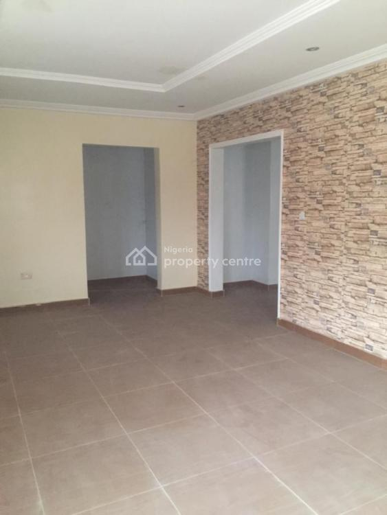 Brand New 3 Bedroom Bungalow, Von Estate, Lugbe District, Abuja, Detached Bungalow for Rent