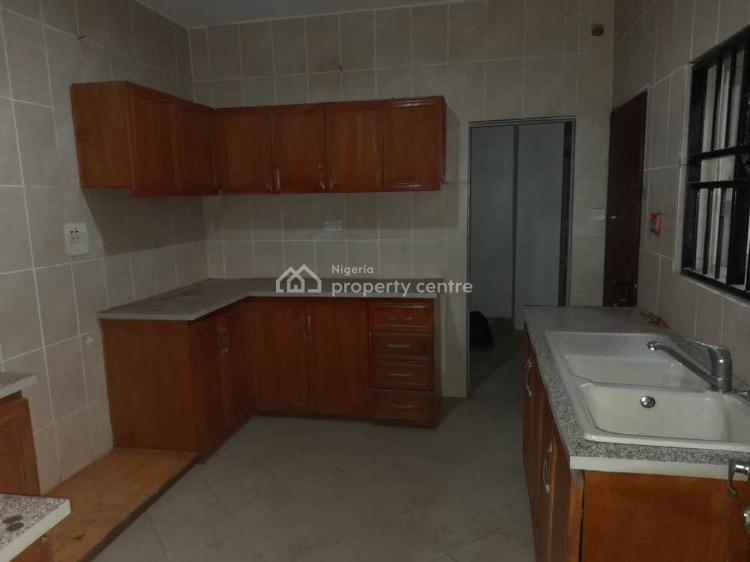 Luxury and Serviced New 2 Bedroom Duplex, By  Erufai, Jabi, Abuja, Terraced Duplex for Rent