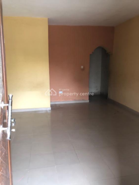 Luxury Mini Flat, All Saints Estate, Sangotedo, Ajah, Lagos, Mini Flat for Rent