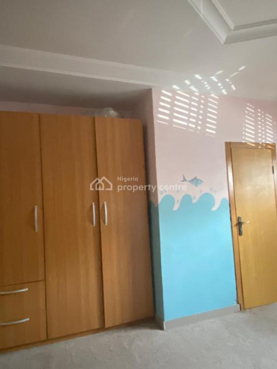 1 Bedroom Flat, Ikota, Lekki, Lagos, Mini Flat for Rent