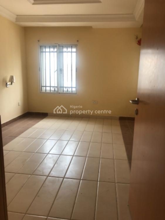 Exquisite 5 Bedroom Duplex in a Gated and Serviced Estate, Ikate Elegushi, Lekki, Lagos, House for Rent