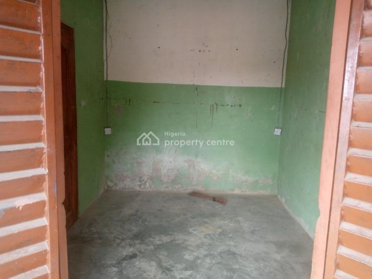 Shop, Ire Akari, Akala Express Way., Ibadan, Oyo, Shop for Rent